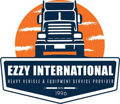 Ezzy International